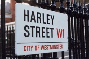 hypnotherapist-harley-street-london-1